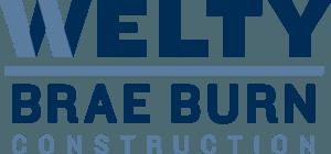 WBB-Logo-CMYK