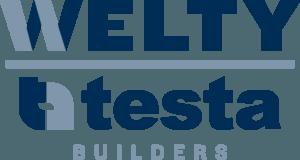 WeltyTesta-RGB